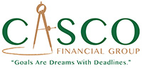 CASCO Financial Group